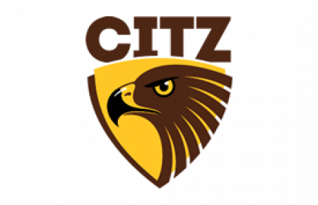 Hawthorn Junior Citiz Football Club Rezised