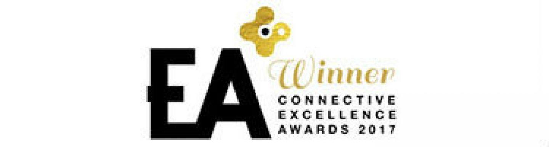 Cea Winner Email Badge Axton Finance