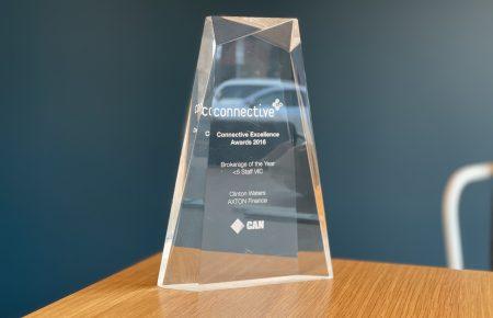 Axton Finance Award Mortgage Broker Home Loans