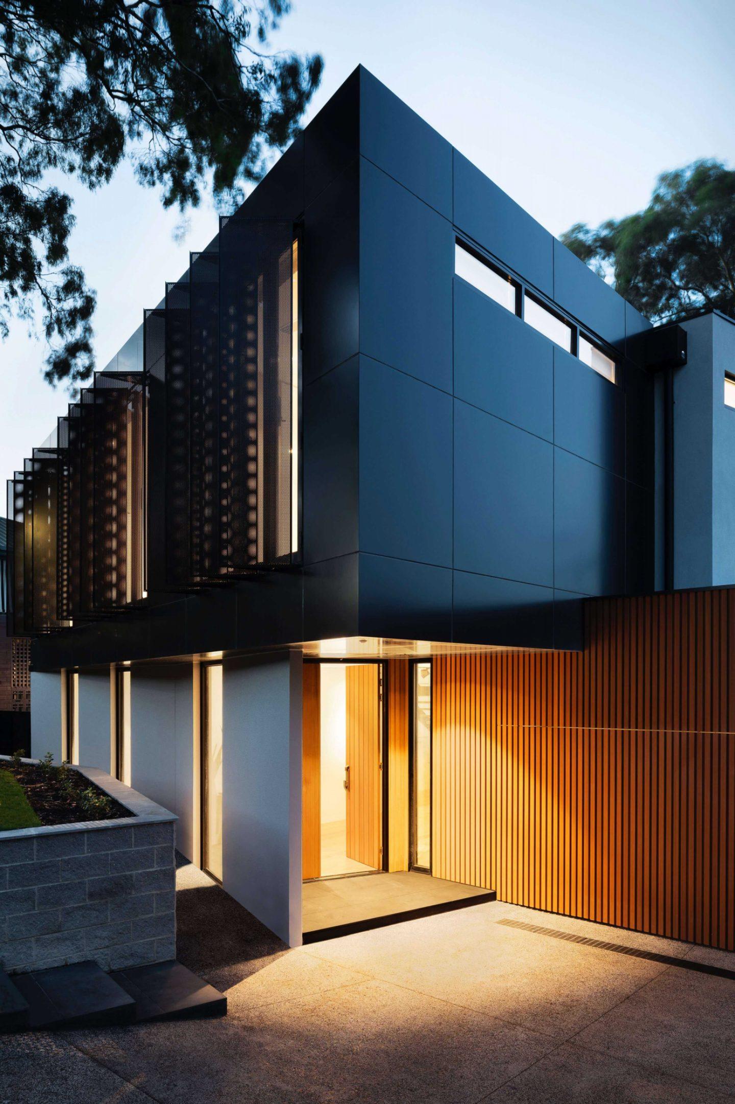 Refinance Melbourne T